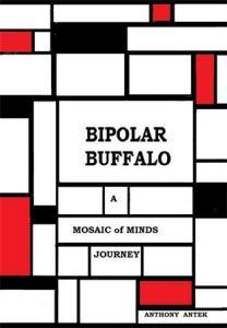 Bipolar Buffalo cover.