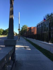 Walk-RussianEmbassy