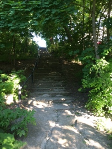 Walk-StrathconaEnd
