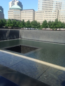 9-11pool