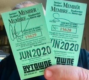 Last-Bytown-membership
